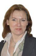 Jana Randáková