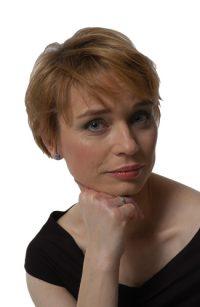 Marie Svobodová