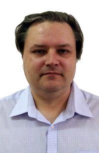 Ladislav Zmrzlý