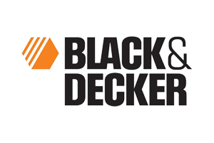 Logo Black Decker