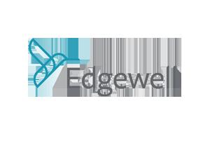 Logo Personna International CZ, EdgeWell